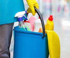 مطلوب عاملات نظافة بقرية بالساحل الشمالي