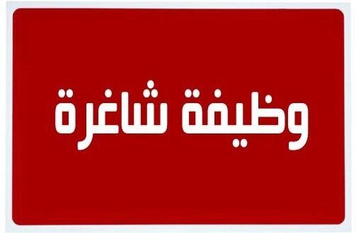 مطلوب لصيدلية بكوبري الجامعة - كامب شيزار 3