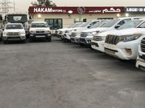 Wanted Accountant for Car Trading Company