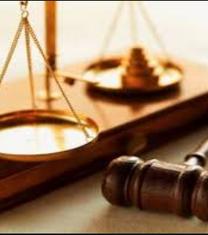 مطلوب محامية مواطنة لفتح مكتب محاماة