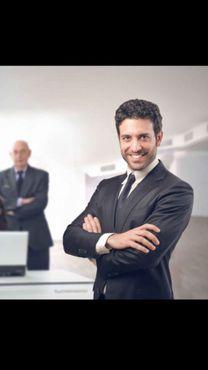 مطلوب مدير تنفيذي خبرة كبيرة في المقاولات و الادارة...