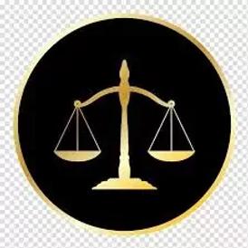 مطلوب مستشارة أو محامية