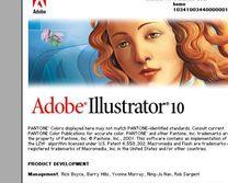 مطلوب مصمم جرافيك قديم  برامج الكمبيوتر الاصدارات القديمه اد...