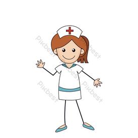 مطلوب ممرضة فلبينية أو هندية