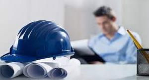 مطلوب مهندس أو مهندسة معمارية
