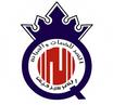 مراقبين  امن براتب٦٠٠٠ج لشركة النصر...