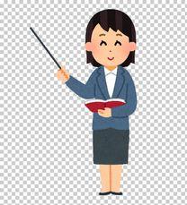 معلمة لتدريس طلاب المرحلة الابتدائية