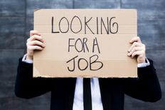 معلم المونتال يبحث عن عمل