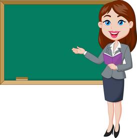 معلم تأسيس اللغة العربية 10