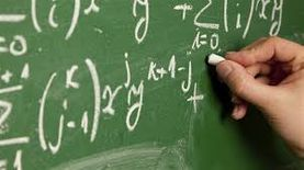 معلم فيزياء