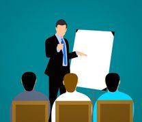 معلم متابعة دروس ابتدائي ومتوسط وتأسيس رائع للصفوف الأولية و...