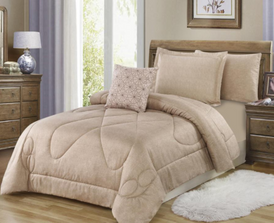 مفارش سرير للبيع