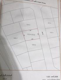 Facilitiesplan near Saar Grand Mosque