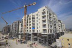 Apartment for sale at Sharjah Al mimzer