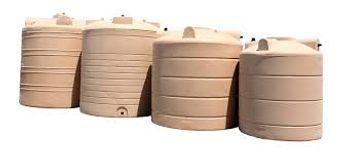 مقاول تركيب خزانات المياه