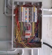 Electrical contractor 3