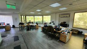 مقر ادارى 850م للشركات والمكاتب الكبرى