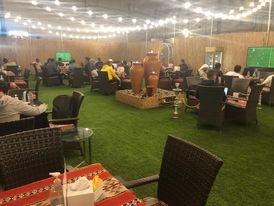مقهي للبيع في عجمان 4