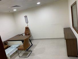 مكاتب بزنس سنتر تخليص معاملات
