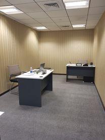 Offices for rent Dubai