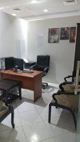 مكاتب للايجار لتجديد الرخص وتاسيس الشركات 1