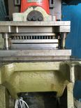 LNTL Press with Mold in excellent condition 2