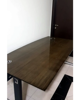 Good office for sale 15