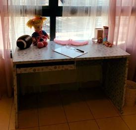 Study desk for sale 12