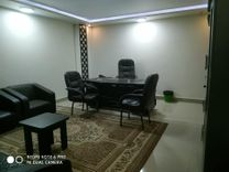 مكتب للايجار في شارع السيد زكريا 185 متر...