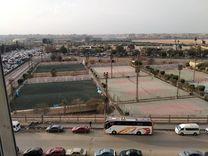 مكتب للايجار 180م بمصر الجديدة