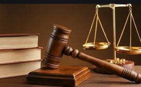 مكتب محاماة بحاجة ل مستشار قانوني