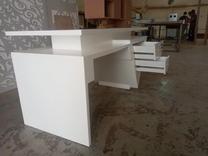 مكتب من أجود أنواع الأخشاب