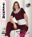 » ملابس تركية -للبيع