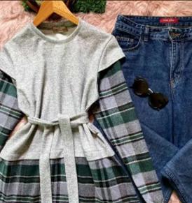 ملابس حريمي للبيع