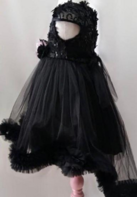 Wonderful women's and girls' clothes at competitive prices 11