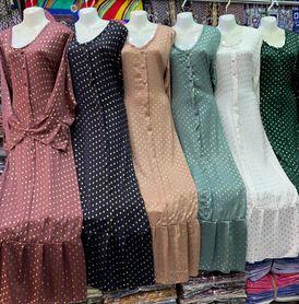 ملابس وشيل منوعة 2