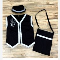 Baby clothes and designs