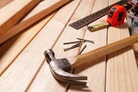 منجرة لجميع الاعمال الخشبية 4