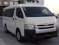 خدمات توصيل في جميع مناطق البحرين...