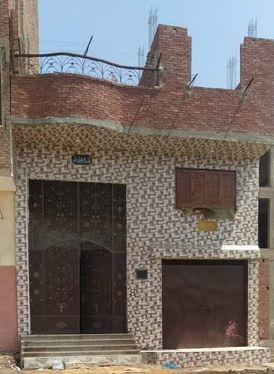 منزل للبيع في المنيب ترسا