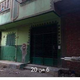 منزل للبيع في فيصل