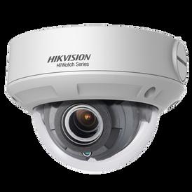 Supply installation of surveillance cameras, satellite