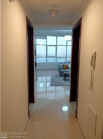 Apartment for sale at Ajman in Al Bustaan area
