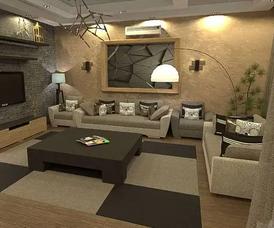Interior designer and 3d designs for work 10