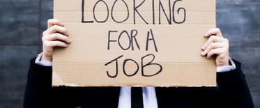 مهندس الكترونيات يبحث عن عمل
