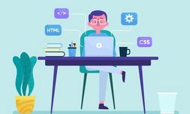 مهندس كمبيوتر ابحث عن عمل