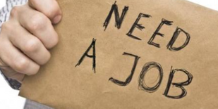 مهندس مدنى ابحث عن عمل