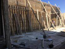 مهندس مدني خبره في اعمال البناء والتشطيب ابحث عن وظيفه
