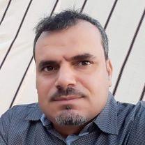 مهندس مدني سوري الجنسية تخرج ٢٠٠٣...