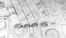 مهندس ميكانيكا تكييف ابحث عن عمل